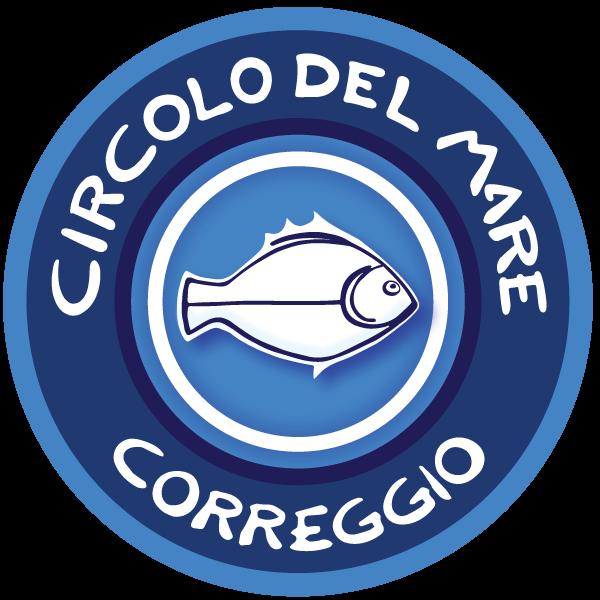 Circolo del Mare Correggio #CdMC